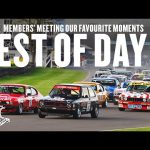 Members' Meeting Favourite Moments Day 2 Highlights