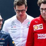 Coronavirus: F1 teams agree to explore budget cap further after crisis meeting