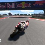 Meet the names in this year's MotoGP™ eSport Draft Selection
