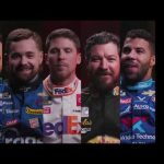 NASCAR Cup Series drivers on the best NASCAR rivalries