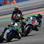 Maria Herrera joins Energica's Electrifiying Podcast
