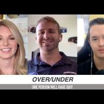 World of eNASCAR: Coca-Cola Series recap, Matt DiBenedetto helps preview Richmond