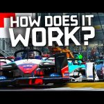 What You Need To Know About The ABB Formula E Race at Home Challenge In Support Of UNICEF