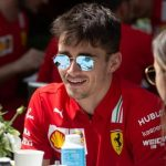 Formula 1 & epsorts: Can Charles Leclerc complete the quadruple?