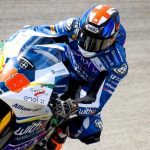 MotoE™: racing forward through innovation
