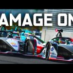 What You Need To Know About Round 1 - ABB Formula E Race At Home Challenge In Support Of UNICEF
