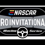 LIVE: iRacing Pro Invitational Series post-race show : Talladega Superspeedway