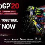 Red Bull Virtual Grand Prix of Spain: all the key info