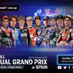 Red Bull Virtual GP of Spain: where to watch