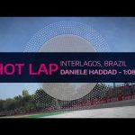 F1 Esports Challenge | Brazil Hot Lap