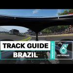 PETRONAS Track Guide:  Interlagos!