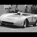 50 years of Sauber Motorsport | A Swiss success story