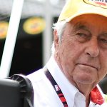 Team Penske Has Set Unparalleled Standard for Excellence at Indianapolis 500