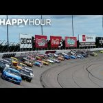 Relive Sunday at Darlington in 52 minutes: Happy Hour | NASCAR Cup Series at Darlington Raceway