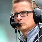 Team Penske crewmembers reflect on Indianapolis 500 memories