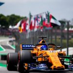 Formula 1 teams agree cost-cutting package