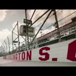 Don't miss 100kCams Darlington today after Cup qualifying on FS1
