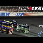 Race Rewind: NASCAR's longest race in 15 minutes | The Coca-Cola 600 from Charlotte Motor Speedway