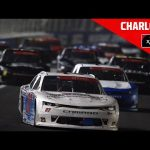 Full Alsco 300 from Charlotte Motor Speedway | NASCAR Xfinity Series Full Race Replay