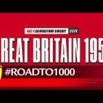#RoadTo1000 - British GP 1951