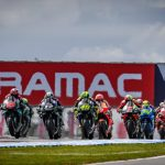 """Crutchlow: """"Miller has the talent to beat Marc"""""""