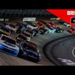 Cheddar's 300 presented by Alsco | Full NASCAR Xfinity Race Replay: Bristol Motor Speedway
