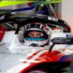 Ep 28 with Edoardo Mortara (Formula E driver)