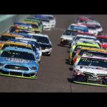 Preview Show: What to expect at Homestead-Miami Speedway | NASCAR Cup Series