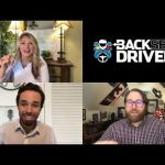 Backseat Drivers: Fights, Short Tracks and Dale Jr.'s return to racing