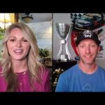 Cole Pearn on Martin Truex Jr.'s win, closeness with No. 19 team and looking ahead to Miami