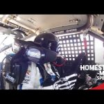 Xfinity Series pre-race with Dale Jr. at Miami | NASCAR