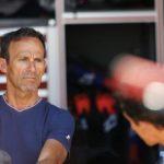 KTM confirm Pol Espargaro has 2021 Repsol Honda offer