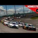 Contender Boats 250 from Homestead-Miami Speedway | NASCAR Xfinity Series Full Race replay