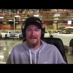 Earnhardt Jr. reflects on his legacy inside and outside of the race car | NASCAR Hall of Fame