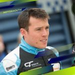 Ep 29 with Martin Plowman (Pro Racing Driver)