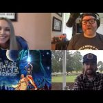 Dale Yeah!: The crew talks NASCAR Hall of Fame and the madness at Talladega