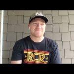 Reddick breaks down his last lap snafu at Homestead | NASCAR Cup Series