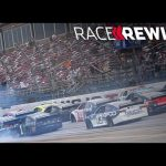 Race Rewind: All the action from the GEICO 500 in 15 minutes | NASCAR at Talladega Superspeedway